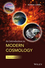 An Introduction to Modern Cosmology, 3rd Edition (1118502094) cover image