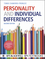 Personality and Individual Differences, 2nd Edition (1118533194) cover image