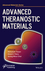 Advanced Theranostic Materials (1118998294) cover image