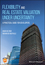 Flexibility and Real Estate Valuation under Uncertainty: A Practical Guide for Developers (1119106494) cover image