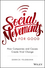 Social Movements for Good: How Companies and Causes Create Viral Change (1119133394) cover image
