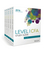 Wiley Study Guide for 2016 Level I CFA Exam: Complete Set (1119182794) cover image