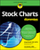 Stock Charts For Dummies (1119434394) cover image
