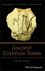 Ancient Egyptian Tombs: The Culture of Life and Death (1405120894) cover image