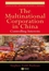 The Multinational Corporation in China: Controlling Interests (1405133694) cover image