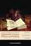 The Wiley-Blackwell Encyclopedia of Eighteenth-Century Writers and Writing 1660 - 1789 (1405156694) cover image