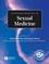 Standard Practice in Sexual Medicine (1405157194) cover image