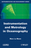 Instrumentation and Metrology in Oceanography (1848213794) cover image