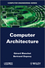 Computer Architecture (1848214294) cover image