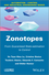Zonotopes: From Guaranteed State-estimation to Control (1848215894) cover image