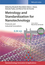 Metrology and Standardization for Nanotechnology: Protocols and Industrial Innovations (3527340394) cover image