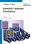 Atomistic Computer Simulations: A Practical Guide (3527410694) cover image