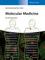 Molecular Medicine: An Introduction (3527675094) cover image