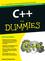 C++ für Dummies (3527686894) cover image