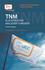 TNM: Klassifikation maligner Tumoren, 8. Auflage (3527807594) cover image