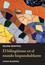 El bilingüismo en el mundo hispanohablante (EHEP002794) cover image