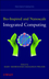 Bio-Inspired and Nanoscale Integrated Computing  (0470116595) cover image
