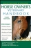 Horse Owner's Veterinary Handbook, 3rd Edition (0470126795) cover image