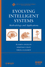 Evolving Intelligent Systems: Methodology and Applications (0470287195) cover image
