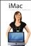 iMac Portable Genius (0470417595) cover image