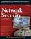 Network Security Bible, 2nd Edition (0470502495) cover image