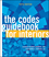 The Codes Guidebook for Interiors, 5th Edition (0470592095) cover image