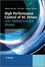 High Performance Control of AC Drives with Matlab / Simulink Models (0470978295) cover image