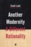 Another Modernity: A Different Rationality (0631164995) cover image