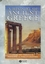A History of Ancient Greece (0631203095) cover image