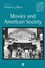 Movies and American Society (0631219595) cover image