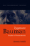 Zygmunt Bauman: Prophet of Postmodernity (0745618995) cover image
