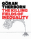 The Killing Fields of Inequality (0745662595) cover image