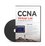 CCNA Virtual Lab, Titanium Edition 3.0 (1118431995) cover image