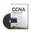 CCNA Virtual Lab, Titanium Edition 3.0 (1118431995) cover image