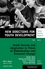 Youth Success and Adaptation in Times of Globalization and Economic Change: New Directions for Youth Development, Number 135 (1118500695) cover image