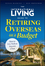 The International Living Guide to Retiring Overseas on a Budget: How to Live Well on $25,000 a Year (1118758595) cover image