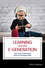 Learning and the E-Generation (1118897595) cover image