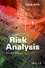 Risk Analysis, 2nd Edition (1119057795) cover image