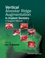 Vertical Alveolar Ridge Augmentation in Implant Dentistry: A Surgical Manual (1119082595) cover image
