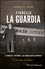 Fiorello La Guardia: Ethnicity, Reform, and Urban Development, 2nd Edition (1119103495) cover image