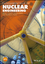 Fundamentals of Nuclear Engineering (1119271495) cover image