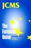 The European Union: Annual Review 2003 / 2004 (1405119195) cover image