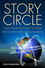 Story Circle: Digital Storytelling Around the World (1405180595) cover image