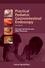 Practical Pediatric Gastrointestinal Endoscopy, 2nd Edition (1444336495) cover image