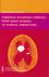Tuberous Sclerosis Complex : From Basic Science to Clinical Phenotypes (1898683395) cover image