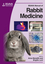 BSAVA Manual of Rabbit Medicine (1905319495) cover image