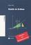 Statik im Erdbau: Klassiker des Bauingenieurwesens, 3. Auflage (3433601895) cover image