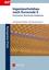 Ingenieurholzbau nach Eurocode 5: Konstruktion, Berechnung, Ausführung (3433602395) cover image