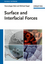 Surface and Interfacial Forces (3527408495) cover image