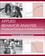 Applied Behavior Analysis: Principles and Procedures in Behavior Modification (EHEP001995) cover image